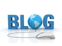 Almetaf, le blog de référence pour s'informer