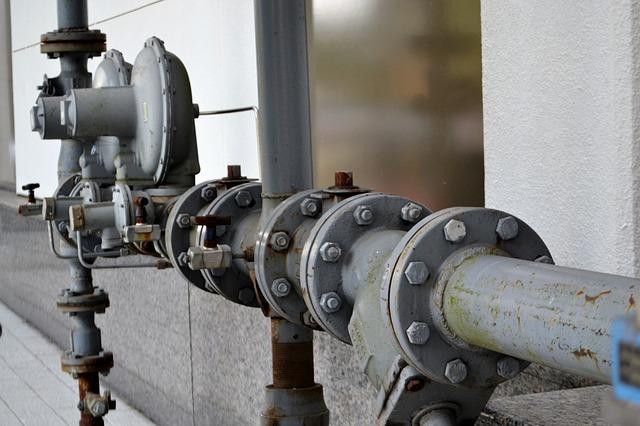 Les problèmes de plomberie les plus fréquents : Comment s'en sortir ?